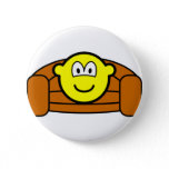 Couch potato buddy icon   buttons