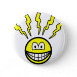 Headache smile   buttons