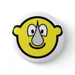 Rhino buddy icon   buttons