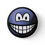 Pluto smile   buttons