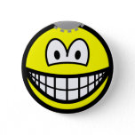 Thinking smile Cogs  buttons
