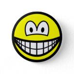 Far far far away smile   buttons