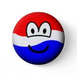 Pepsi emoticon   buttons