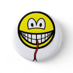 Snake smile   buttons
