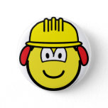 Builder buddy icon   buttons