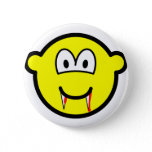 Vampire buddy icon (after lunch)  buttons