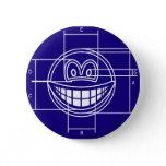 Blueprint smile   buttons