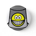 Thimble smile   buttons