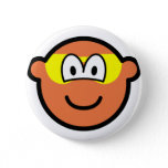 Sunburned buddy icon   buttons