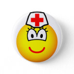 Nurse emoticon   buttons