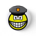 Chauffeur smile   buttons