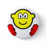 Mittens buddy icon   buttons