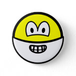 Hannibal smile   buttons