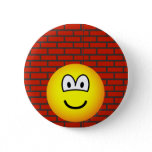 Against the wall emoticon   buttons