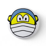 Surgeon buddy icon   buttons