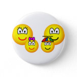 Family emoticon   buttons
