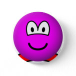 Kirby emoticon   buttons