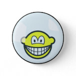 Smile living in a bubble   buttons