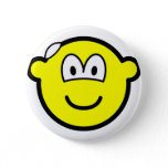 Blister buddy icon   buttons