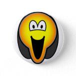 Scream emoticon   buttons