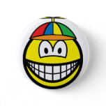 Propeller cap smile   buttons