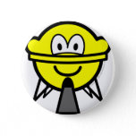 UFO buddy icon   buttons
