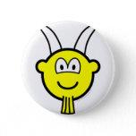 Capricorn buddy icon Zodiac sign  buttons