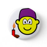Dopey buddy icon Seven Dwarves  buttons