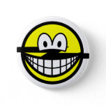 Vauxhall smile   buttons