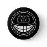 Black hole smile   buttons