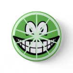 Lime smile   buttons