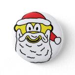 Santa buddy icon   buttons