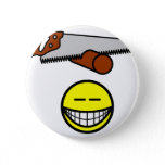 Snoring smile   buttons