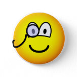 Monocle emoticon   buttons