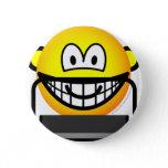 Treadmill emoticon   buttons
