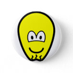 Egg of Columbus buddy icon   buttons