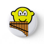 Panflute buddy icon   buttons