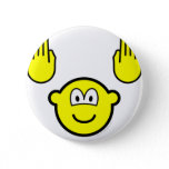 Handsup buddy icon   buttons