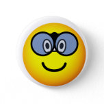 Binoculars emoticon   buttons