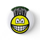 Cress smile   buttons