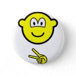 Scissors buddy icon rock - paper - scissors  buttons