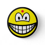 Hindu smile   buttons