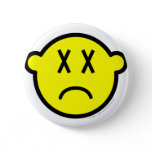 Dead buddy icon   buttons