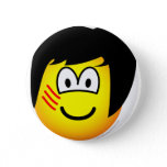 Bruce Lee emoticon   buttons
