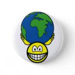 Atlas smile   buttons