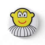 Ballerina buddy icon   buttons