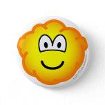 Wolk emoticon   buttons