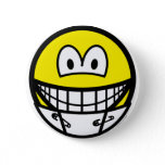 Diaper smile   buttons