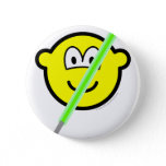Light saber buddy icon   buttons