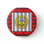 Jailed emoticon   buttons